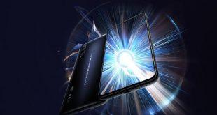 Vivo iQOO Pro 5G قد يكون أرخص هاتف 5G على الإطلاق