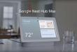 """أبرز مميزات شاشة """"غوغل"""" الذكية الجديدة"""