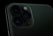 أبل تكشف رسميا عن هاتف iphone 11 Pro بـ3 كاميرات خلفية