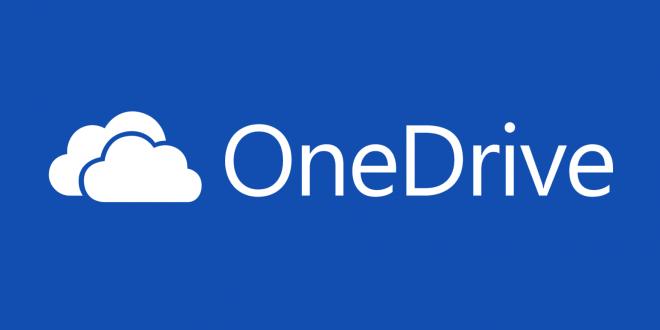 تطبيق التخزين السحابى OneDrive يصل لـ 1 مليار تحميل