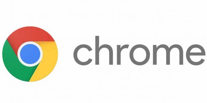 جوجل تختبر مميزات جديدة بإصدار كروم 78 ..