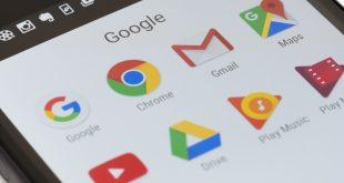 جوجل تطرح ميزة جديدة لتطبيق Gmail لمستخدمي الايفون .. تعرف عليها