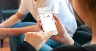 خوارزمية البحث في محرك البحث Google ستقوم الآن بتسليط الضوء على التقارير الأصلية
