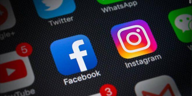 """فيس بوك الأحدث.. 3 خدمات توقفت عن عرض عدد """"اللايكات"""".."""