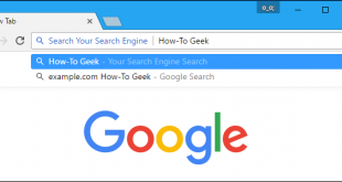 """لحماية خصوصيتك .. كيفية حذف ملفات """"الكوكيز"""" من جوجل كروم"""