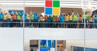مايكروسوفت تصدر تحديث جديد لإصلاح مشكلة ويندوز 10