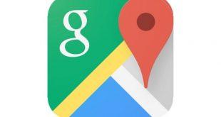 ميزة جديدة بخرائط جوجل تساعدك على الذهاب لعملك بسهولة..