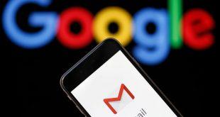 ميزة جديدة لحمايتك من تراكم رسائل البريد الإلكترونى أثناء أجازتك..