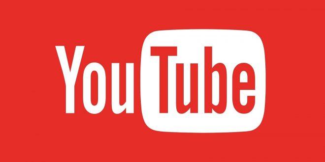 يوتيوب يطرح نظاما يسهل على صناع المحتوى البحث عن التعليقات وتصفيتها