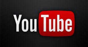 يوتيوب يوفر خيارا لتأكيد ترجمة عنوان ووصف الفيديوهات لمالكى القنوات
