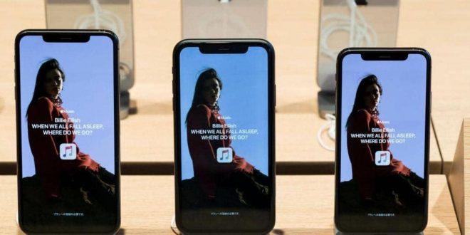 """3 أسباب تدفعك للعزوف عن """"آيفون 11"""" والانتظار حتى سبتمبر 2020"""