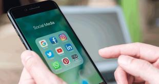 %71 من سكان الإمارات يثقون بتقنيات إنترنت الأشياء