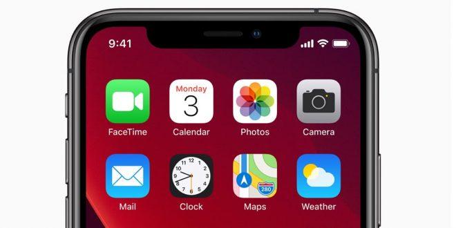 iOS 13.. كل ما تحتاج معرفته.. المزايا وتاريخ الإطلاق