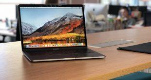 أبل تحدث نظام التشغيل macOS Catalina .. اعرف مميزاته