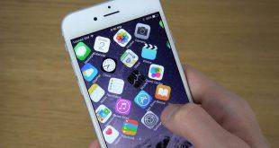 اكتشاف أخطر ثغرة في iOS .. تكسر حماية آيفون للأبد