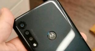 الكشف عن مواصفات هاتف موتورولا الجديد