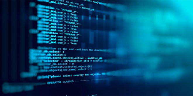 برمجية ضارة تؤثر على 4700 جهاز كمبيوتر يوميًا.. احذر منها