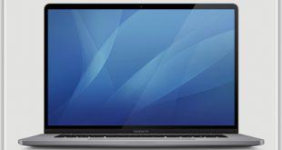 تسريبات تكشف عن جهاز MacBook Pro المنتظر من أبل..