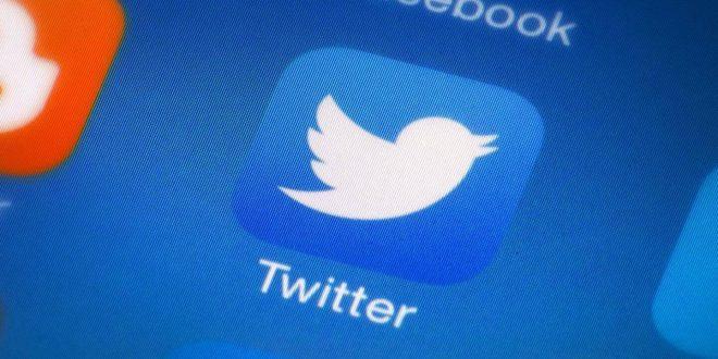 تفاصيل أدوات تويتر الجديدة لحظر الرسائل والتعليقات المسيئة