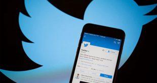 تويتر يطلق ميزة جديدة لمستخدمى iOS فقط ..