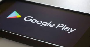 جوجل تزيل 29 تطبيقا خبيثا من متجر أندرويد .. احذر منها