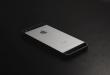 رسالة جديدة من آبل لمستخدمي IPhone 5