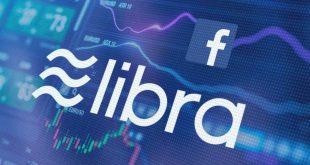 """ضربة جديدة لعملة """"فيس بوك"""".. تقرير يحذر من خطورة """"ليبرا"""""""