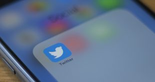 عطل عالمي يصيب تويتر وتويت ديك.. وتأثر آلاف المستخدمين