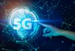 """كوريا الجنوبية ودول """"آسيان"""" تتعاون فى مجال شبكة 5G والذكاء الاصطناعى"""