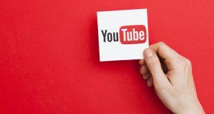 كيفية تفعيل الحذف التلقائي لتاريخ يوتيوب