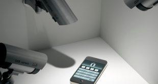 كيف تتجسس علينا هواتفنا الذكية ؟