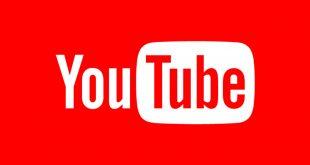 كيف يمكنك حذف سجل التصفح على يوتيوب تلقائيا