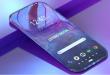 مواصفات وموعد إصدار هاتف Galaxy S11
