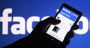 هاشتاج Deletefacebook يتصدر تويتر ودعوات قوية لحذف فيس بوك