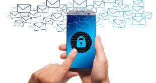 5 اختراقات أمنية تجعل الهواتف الذكية أكثر عرضة للخطر