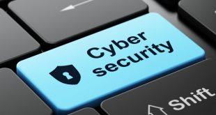 7 قواعد ذهبية لحماية البيانات
