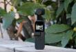 DJI Osmo Pocket.. إحدى أفضل الكاميرات الصغيرة في العالم