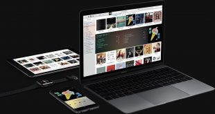 آبل قد تعمل على خليفة لـ iTunes على نظام Windows 10، وفقا لتقرير جديد