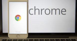 اكتشاف ثغرة برمجية خطيرة فى متصفح Chrome