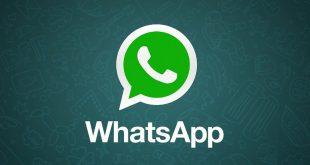 """تحديث جديد من واتس آب لمستخدمى أيفون يوفر ميزة """"انتظار المكالمات"""""""