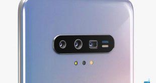 تسريب لهاتف غلاكسي إس11 يكشف تغييرا كبيرا في التصميم