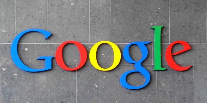 جوجل تطرح أدوات جديدة بـGoogle Earth لإنشاء قصصك الخاصة