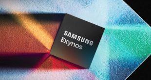 سامسونج تُغلق قسمها المسؤول عن تطوير أنويتها الخاصة، وستستخدم أنوية ARM المعتادة