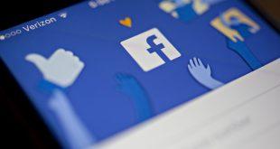 طريقة تحميل الصور والفيديوهات من فيسبوك