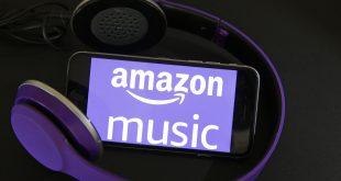 """لعشاق الموسيقى.. خدمة جديدة مجانية من """"أمازون"""""""