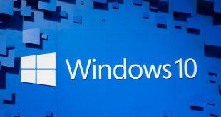 ما هو وضع المطور (Developer Mode) في ويندوز 10؟