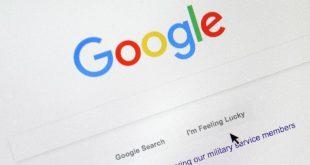 مزايا جديدة من غوغل تحول محرك بحثها إلى مدرب لغوي
