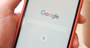مساعد جوجل يمكنه قريبا قراءة خلاصات الأخبار اليومية