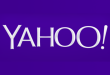 """ياهو تخطط للاندماج مع """"لاين"""" لإنشاء شركة ضخمة لخدمات الإنترنت"""