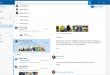يمكنك الآن إضافة حساب Gmail الخاص بك على Outlook.com